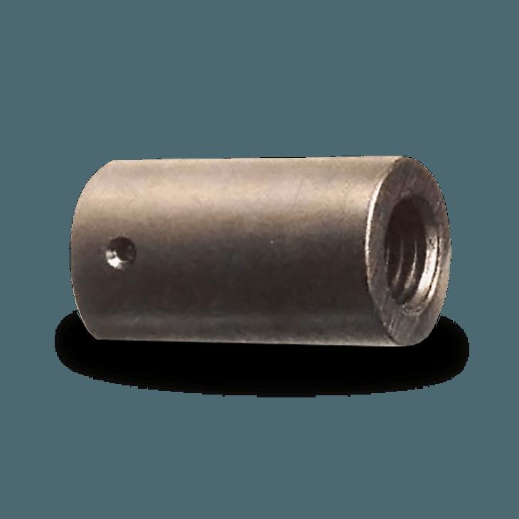 porta-boquillas para sandblasting ACF MEXICO